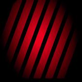 Impulse icon