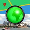 MapCam biểu tượng