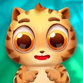Animatch icono