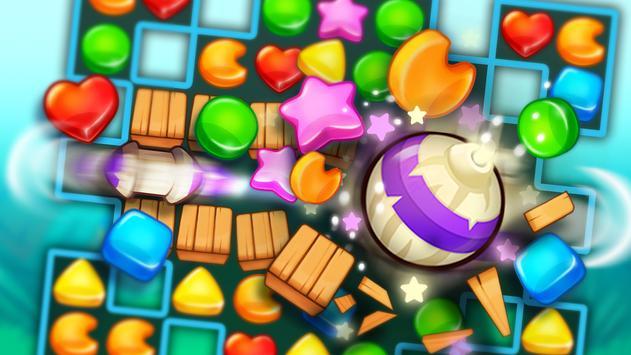 Animatch captura de pantalla 14