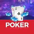 Poker Arena Champions - Texas Hold'em & Omaha