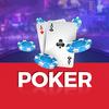 Poker Arena Champions icône