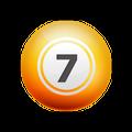 Bingo 75 & 90 by GameDesire