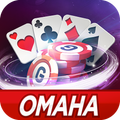Poker Omaha - Free casino game