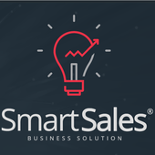 SmartSales 2 - Batista Gomes icon
