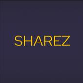 Sharez icon