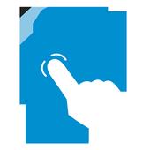Daikin Online Controller icon
