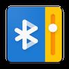 Bluetooth Volume Manager simgesi