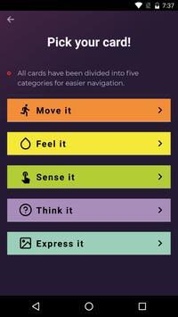 T-BOX app screenshot 1