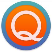OQ-Time icon