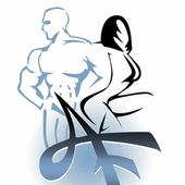AF Nutrition - Integratori icon