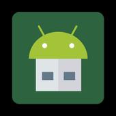 EtchDroid icon