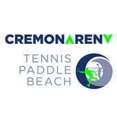 CremonArena icon