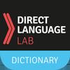 DLL Dictionary أيقونة