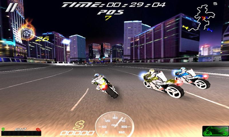 ultimate moto rr 2 for android apk download ultimate moto rr 2 for android apk