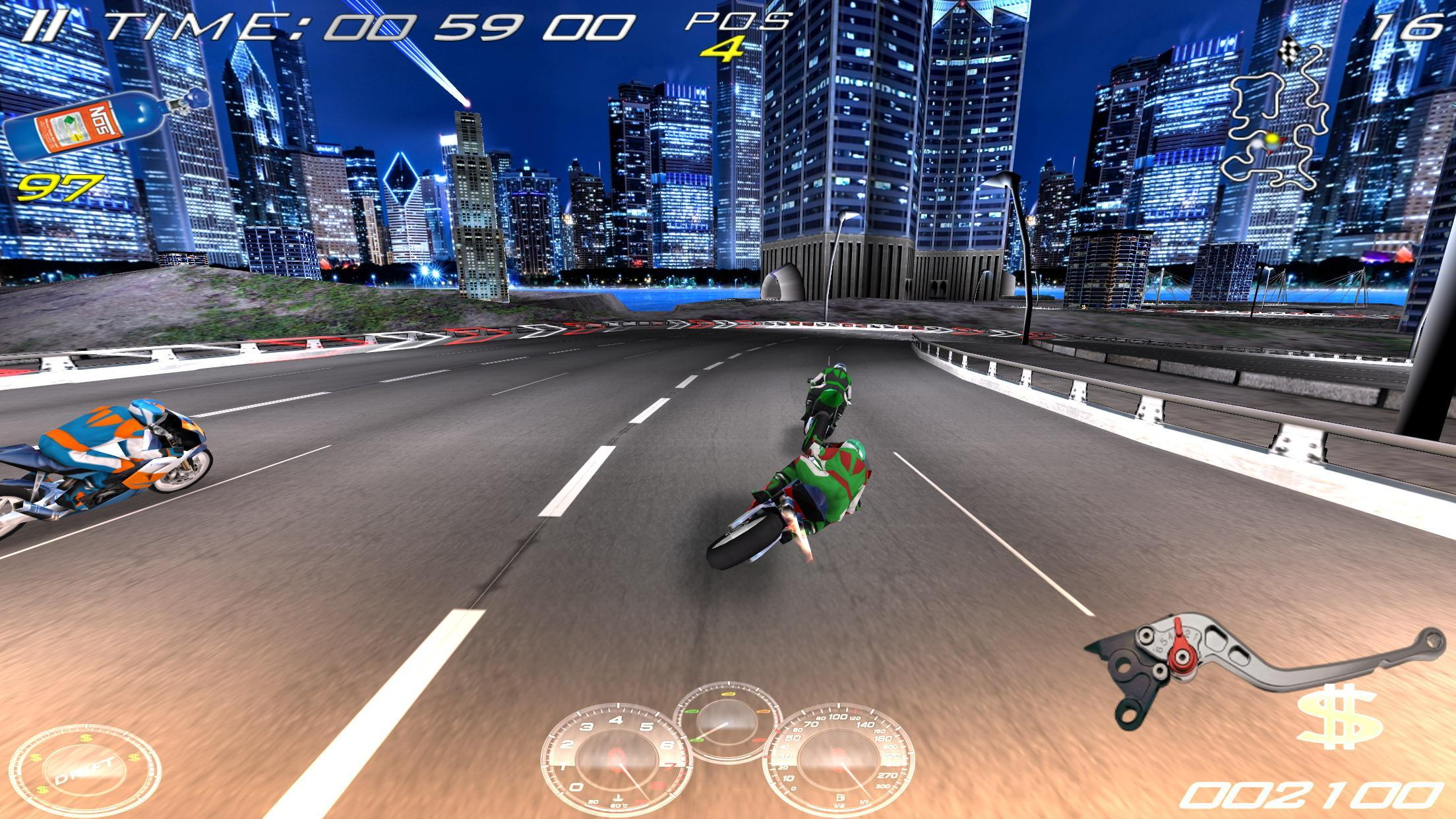 ultimate moto rr 4 for android apk download ultimate moto rr 4 for android apk
