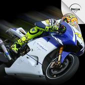 Ultimate Moto RR icon