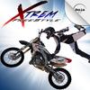 XTrem FreeStyle icon