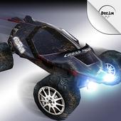 Cross Racing Ultimate icon