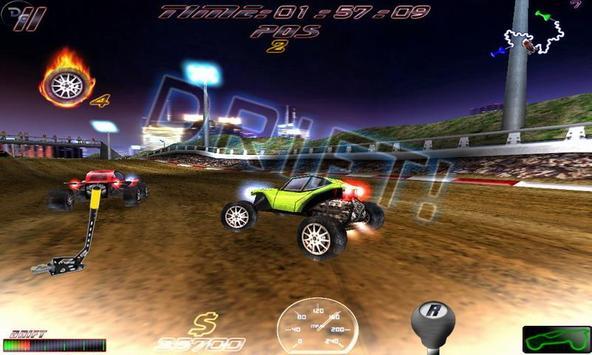 Cross Racing Ultimate screenshot 3