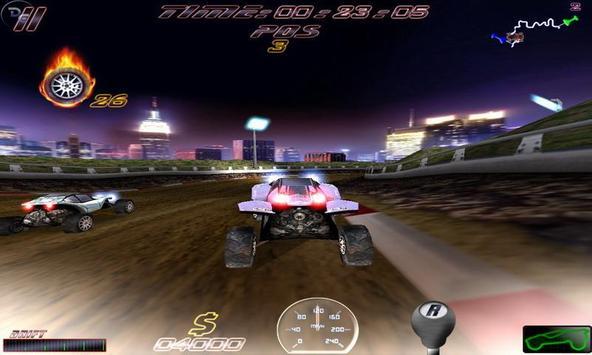 Cross Racing Ultimate screenshot 15