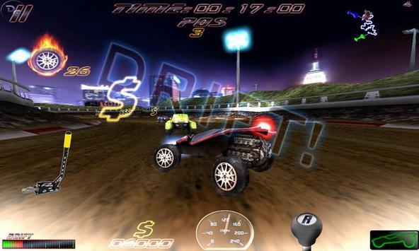 Cross Racing Ultimate screenshot 18