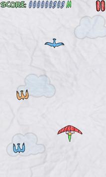 Delta Race screenshot 1