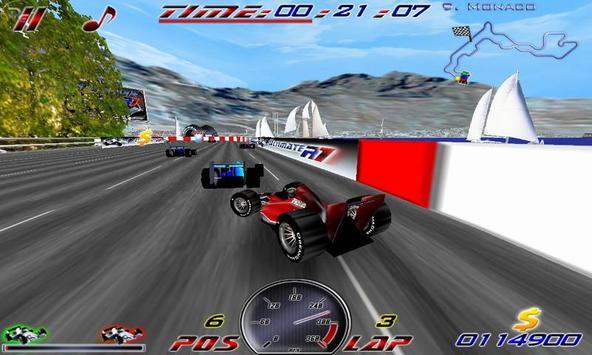Ultimate R1 screenshot 4
