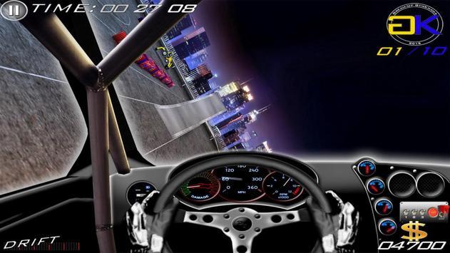 Speed Racing Ultimate 3 screenshot 5