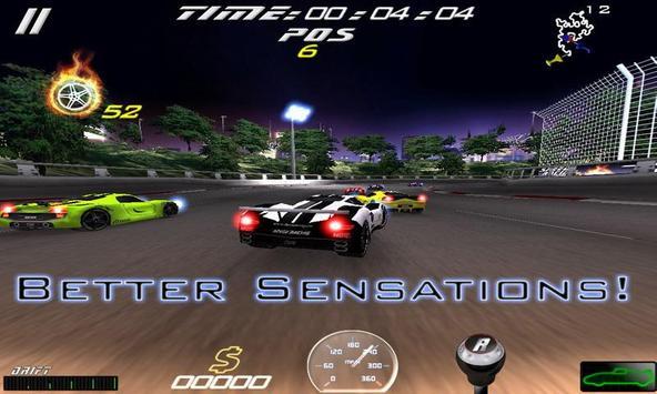 Speed Racing Ultimate 2 screenshot 14