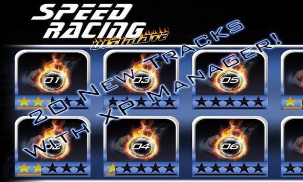 Speed Racing Ultimate 2 screenshot 12