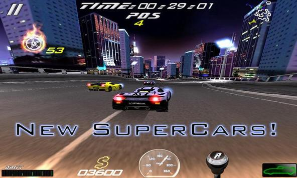 Speed Racing Ultimate 2 screenshot 13