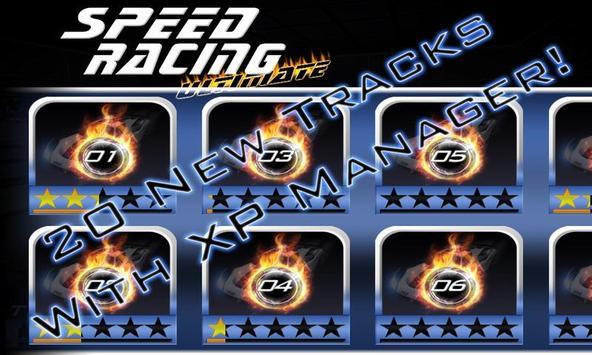 Speed Racing Ultimate 2 screenshot 2