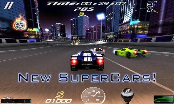 Speed Racing Ultimate 2 screenshot 8