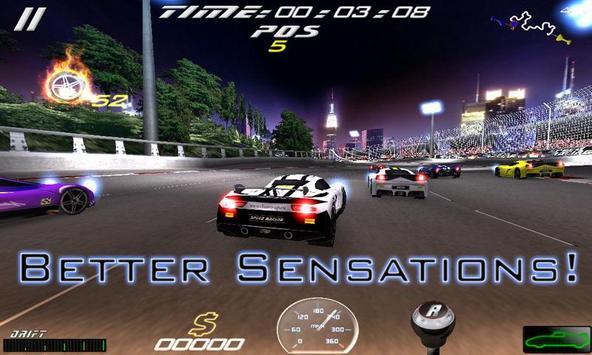 Speed Racing Ultimate 2 screenshot 9
