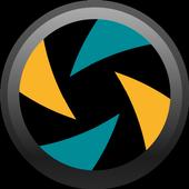 Focus op Arbeid 2.0 icon