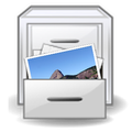 Picture Manager: Rename and Organize with EXIF