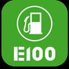 Е100 mobile 아이콘