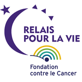 Relais pour la Vie Liège icon