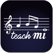 TeachMi icon