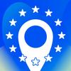 Icona Re-open EU