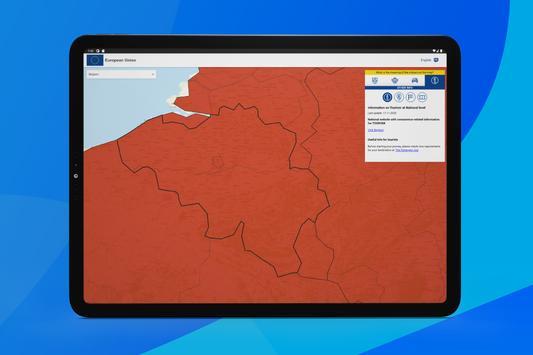 Re-open EU capture d'écran 13
