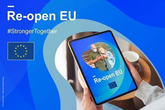 Re-open EU capture d'écran 14