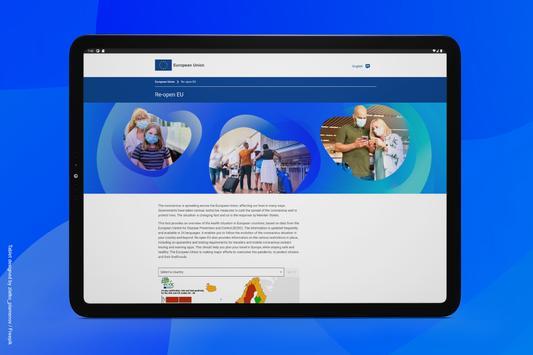 Re-open EU capture d'écran 15
