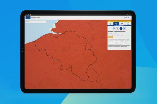 Re-open EU capture d'écran 18