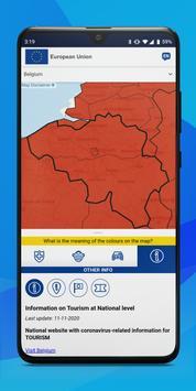 Re-open EU capture d'écran 6
