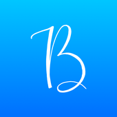 BeautyApp icon