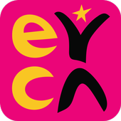 Youth Card icon