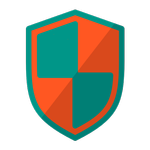 NetGuard - no-root firewall APK