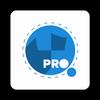 XPrivacyLua Pro-icoon